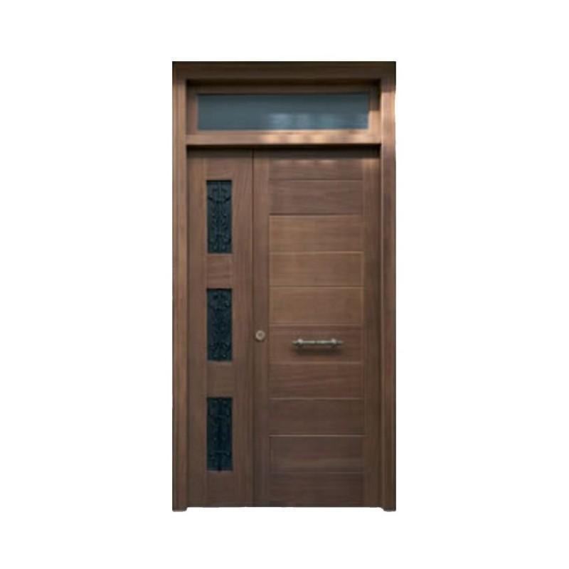 Jos berriales puerta de entrada olimpic modelo 2002 - Cocinas olimpic ...