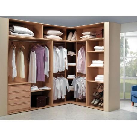 Jos berriales interiores de armario - Interiores de armarios ...